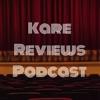 Kare Reviews Podcast artwork