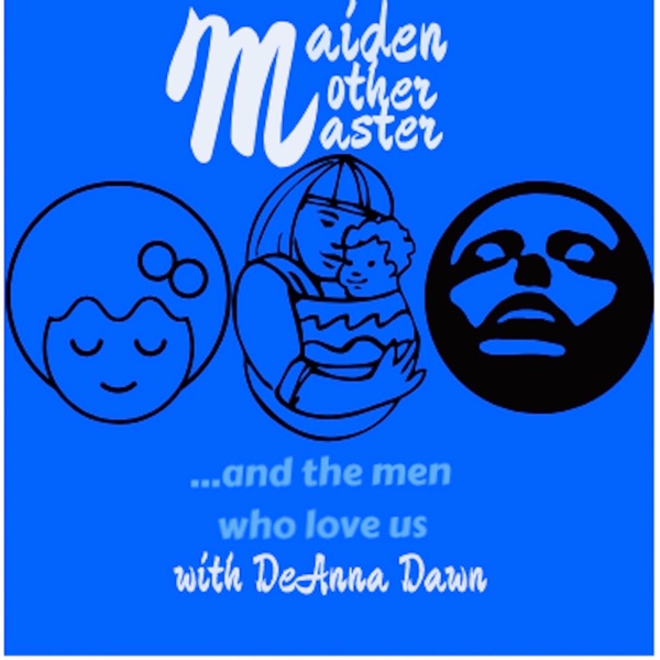 Maiden Mother Master