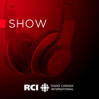 RCI | English : The Link podcast