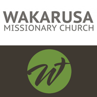 Wakarusa Missionary Church podcast