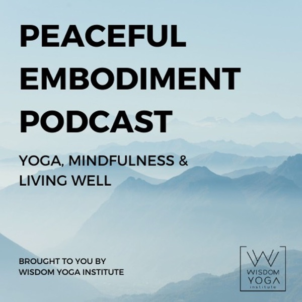 Peaceful Embodiment Podcast