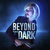 Beyond the Dark artwork