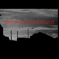 Density of Sound podcast