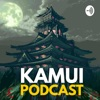 Kamui | Podcast de Animes artwork