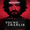 Young Charlie by Hollywood & Crime artwork