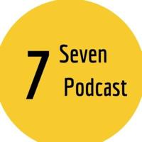 s7venpodcast