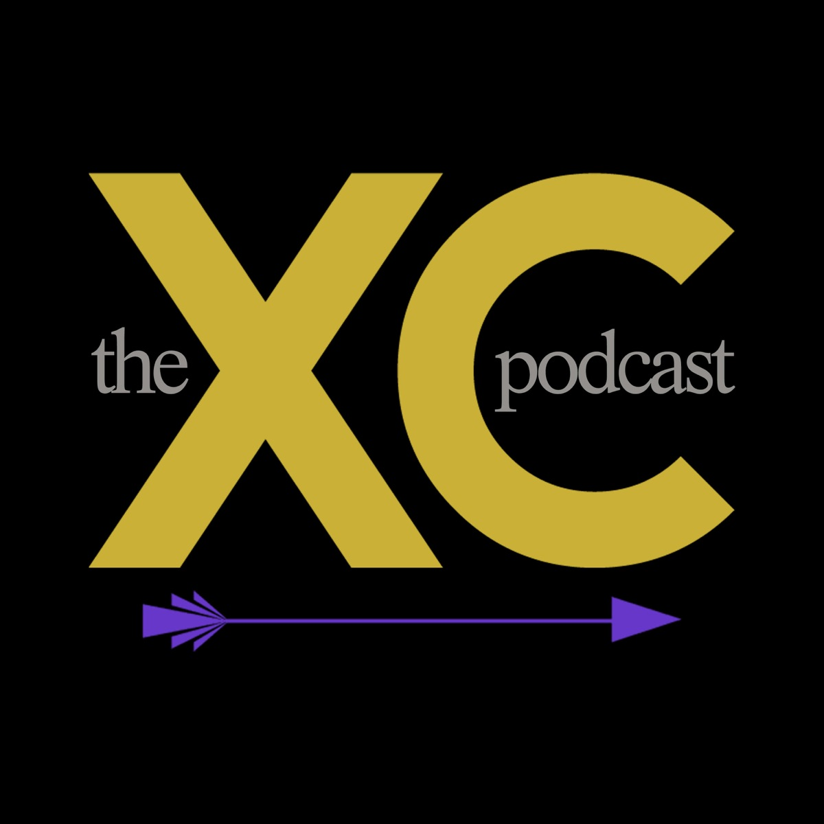 The XC Podcast