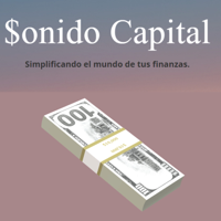 Sonido Capital podcast
