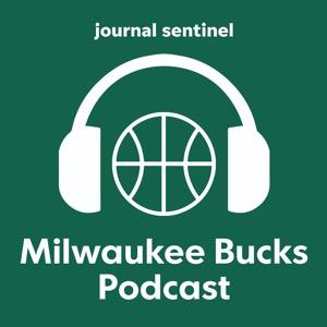 Milwaukee Bucks Point Forward Podcast