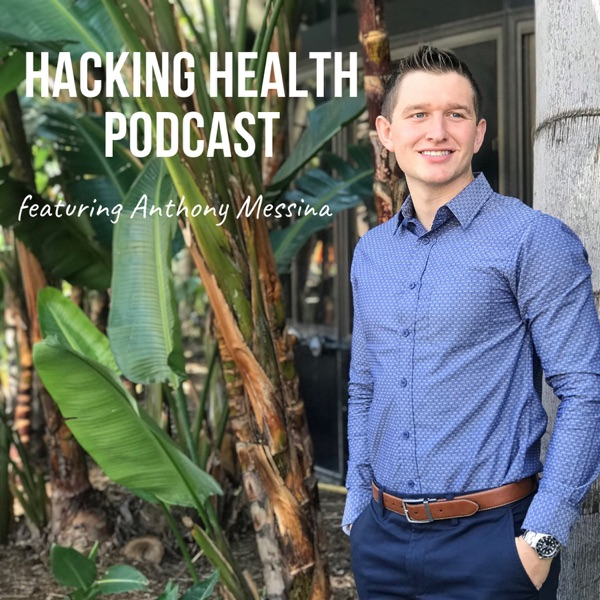 Hacking Health Podcast