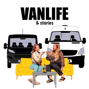 Vanlife & Stories