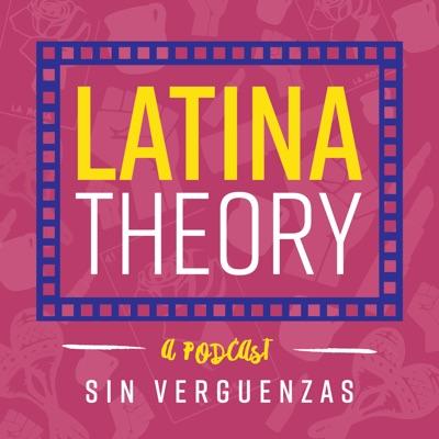 Latina Theory:Latina Theory