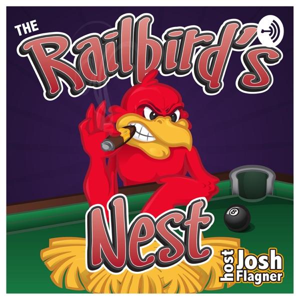 Railbird's Nest