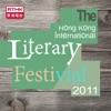 RTHK:The Hong Kong International Literary Festival 2011 artwork