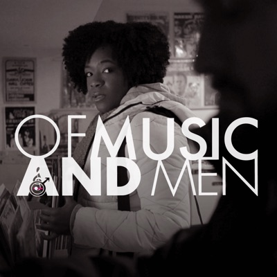 Of Music and Men