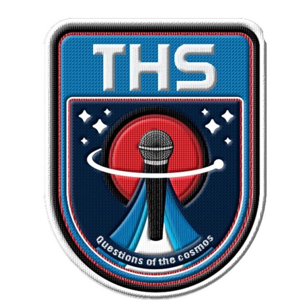 THS Pod
