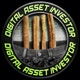 The Digital Asset Investor Podcast