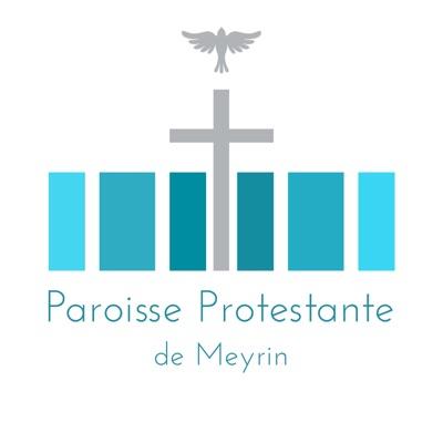 Paroisse Protestante de Meyrin