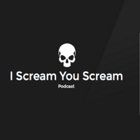 GAMbIT's 'I Scream You Scream' Horror Podcast podcast