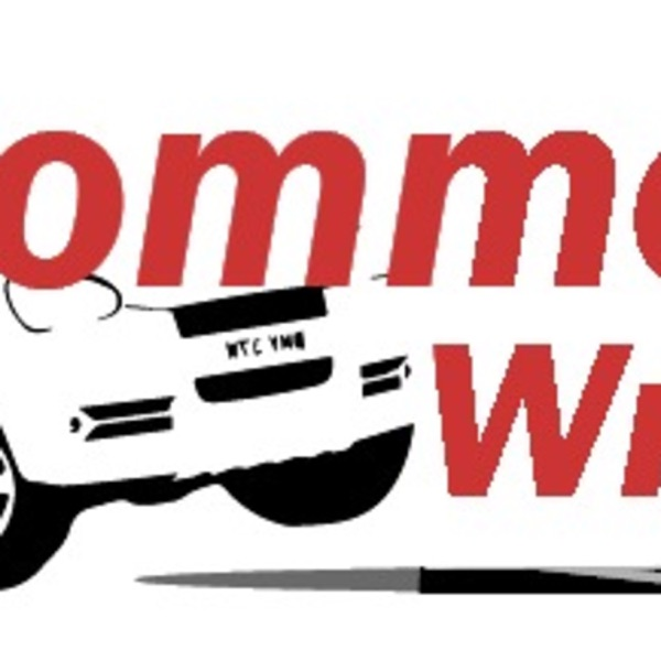 All Commercial Wreckers Perth