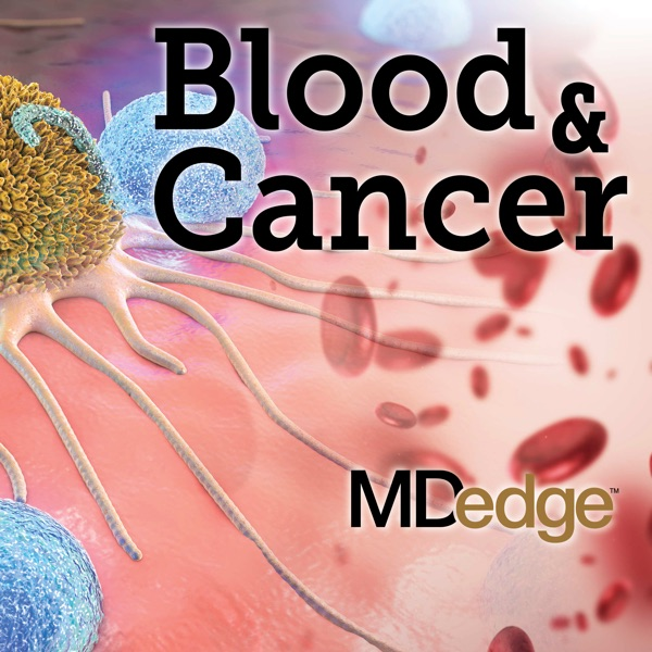 Blood & Cancer