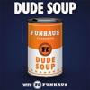 Funhaus Podcast artwork