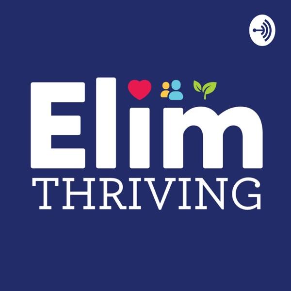 Elim Thriving