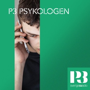 P3 Psykologen