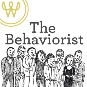 The Behaviorist