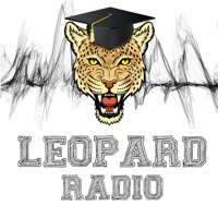 Leopard Radio Podcast podcast