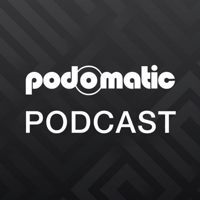 Beth Moore's Podcast