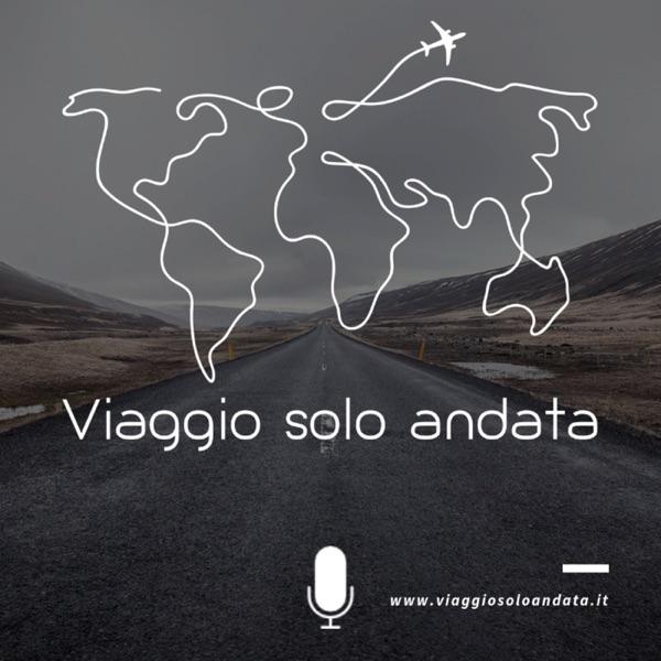 Viaggio Solo Andata