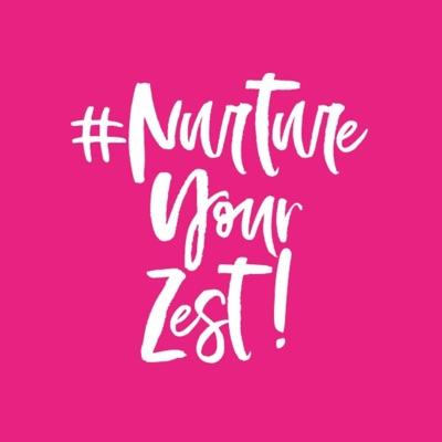 #NurtureYourZest #StudioSessions