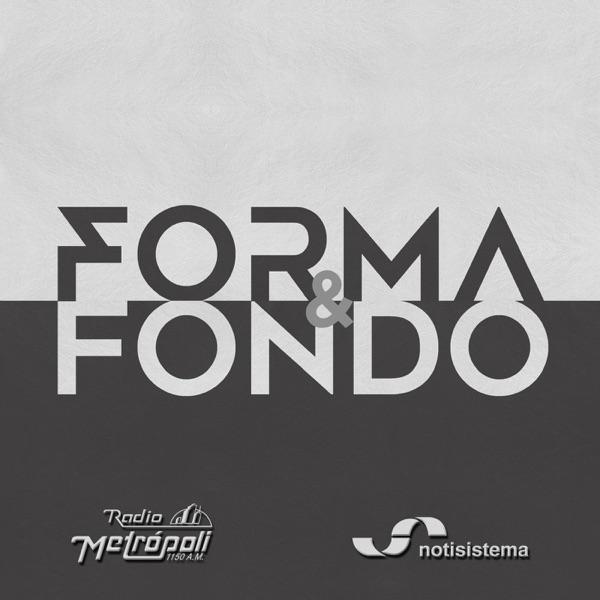 Forma y Fondo - Notisistema