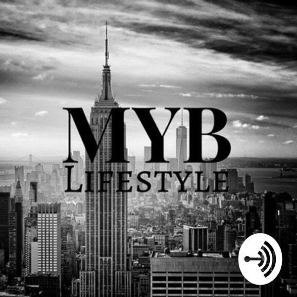 Mind Your Business Lifestyle Podcast
