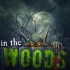In the Woods | Strange and Terrifying Forest Encounters artwork