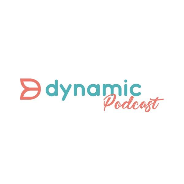 Dynamic Podcast