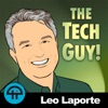 The Tech Guy (Audio) artwork