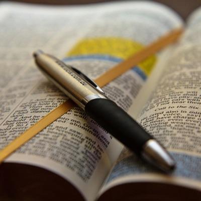 Barnabas Community Church Bible Seminars