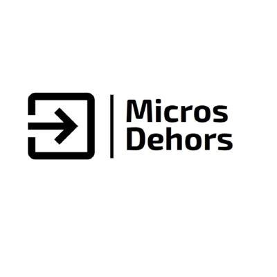 Micros Dehors:Samuel Retailleau