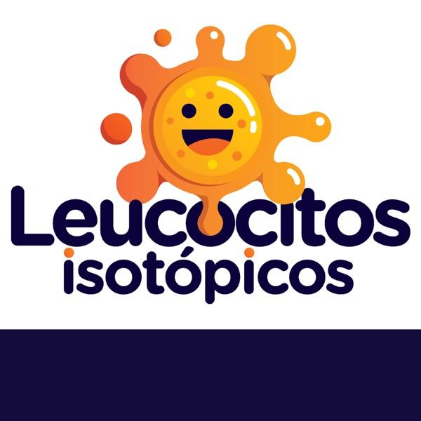Leucocitos isotópicos - Medicina