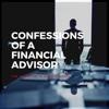 Confessions Of A Financial Advisor artwork