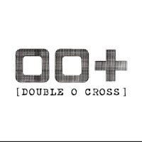 Double O Cross Church podcast