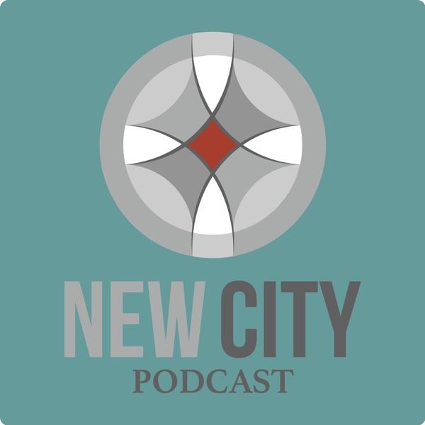 New City Church Podcast