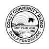Coast Community Radio artwork