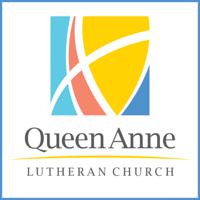 Queen Anne Lutheran Church podcast