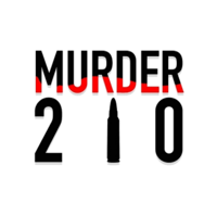 Murder 210 podcast