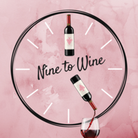 Nine to Wine