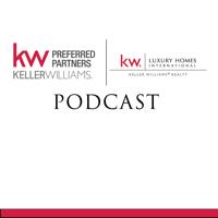 Keller Williams Preferred Partners Careers Podcast podcast