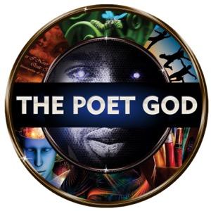 The Poet God